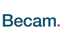 Geld lenen bij Becam